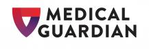 Medical Alerts - Medical Guardian - MStep Logo.png